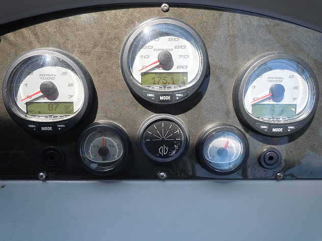 mercury smartcraft speedometer gps wiring zkjo mhcarsalederry uk \u2022mercury smartcraft speedometer gps wiring wiring diagram